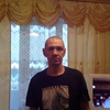 Алексей, 41, г.Дальнереченск