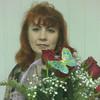 Ирина, 55, г.Ленинск-Кузнецкий