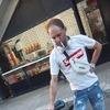 Vadim, 31, г.Солнечногорск