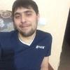 Александр, 30, г.Поронайск