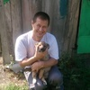 Wlad, 40, г.Саранск