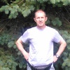 АНДРЕЙ, 50, г.Кимры