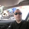 Макс, 33, г.Кувандык