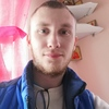 Антон, 26, г.Кинешма