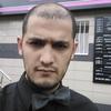 самир, 28, г.Мытищи