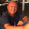 Евгений, 44, г.Нягань