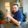 Сергей, 34, г.Кисловодск