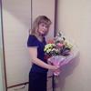 Анастасия Еремеева, 33, г.Киселевск