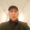 Акылбек, 40, г.Благовещенск