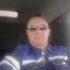 МИХАИЛ, 50, г.Воркута