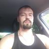 Георгий, 29, г.Дмитров