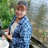 Ирина, 55, г.Новоуральск