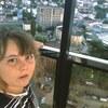 Анна, 20, г.Анапа