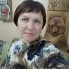 Мара, 30, г.Азов
