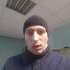 Вадим, 26, г.Орехово-Зуево