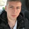 Костя, 26, г.Геленджик