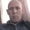 Саша, 37, г.Кольчугино