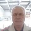Сергей, 61, г.Керчь