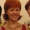 Любовь, 59, г.Мончегорск