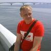 Дмитрий, 37, г.Липецк