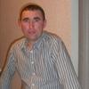 Андрей, 44, г.Севастополь