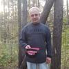 serezha, 57, г.Набережные Челны