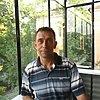 Александр, 52, г.Белорецк