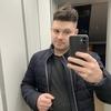 Макс, 27, г.Сергиев Посад
