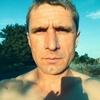 Павел, 42, г.Шахты