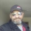 Михаил, 47, г.Елец