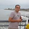 Руслан, 32, г.Вязьма