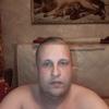 михаил, 37, г.Бор