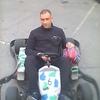 Сергей, 31, г.Трехгорный