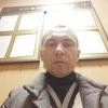 Игорь, 42, г.Егорьевск