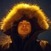 Евгений, 30, г.Клин