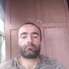 Фархиддин Солихов, 30, г.Смоленск