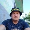 Артём, 33, г.Керчь