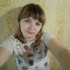 Елена, 28, г.Югорск