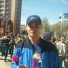 Лёша, 27, г.Новосибирск