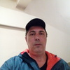 Руслан, 45, г.Зеленоград