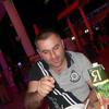 Алекс, 35, г.Пятигорск