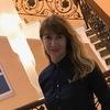 Ирина, 54, г.Тюмень