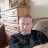 Василий, 45, г.Искитим