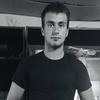 Андраник, 22, г.Вольск
