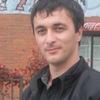 сослан, 42, г.Владикавказ