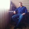 Александр, 34, г.Симферополь