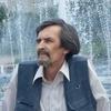 Владимир, 60, г.Прокопьевск