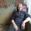Александр, 51, г.Щелково