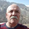 Гаджимахад, 62, г.Махачкала