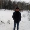 Алексей, 35, г.Невинномысск